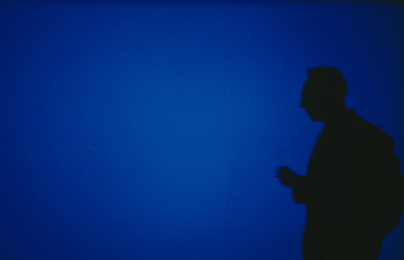 תמונת פרסום -ג'רמן כחול
