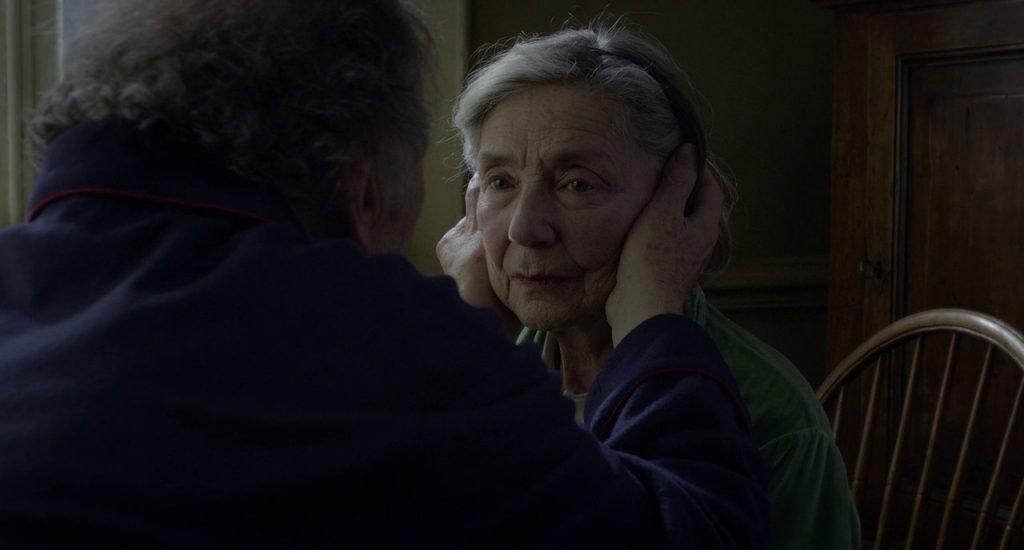 אהבה (2012)