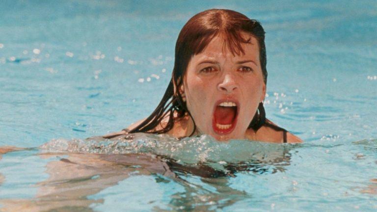 """5 סרטים אהובים של מיכאל הנקה – תמונה ראשית מתוך """"לחיות על הקצה"""""""