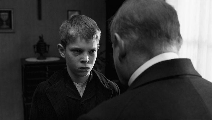 סרט לבן (2009)